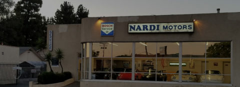Quality Service Since 1970