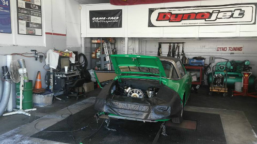 Green_Dyno_Page
