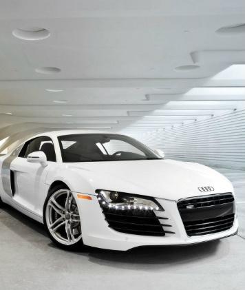Audi Repair Services And Maintenance GameFace Motorsports - Audi care